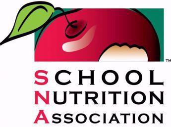 School Nutrition Association