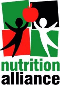 Nutrition Alliance